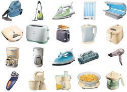 Поверочные плиты ремонт